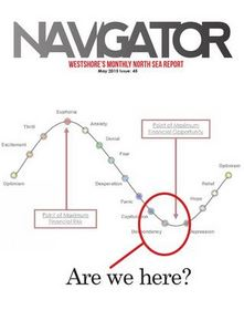 The Navigator - Issue 45