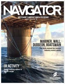 The Navigator - Issue 48